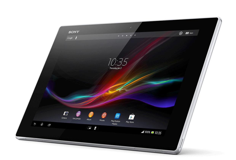 xperia-tablet-z-hero-white-PS-1280x840-4b55881cfcf5dd55ba425c6979518e52